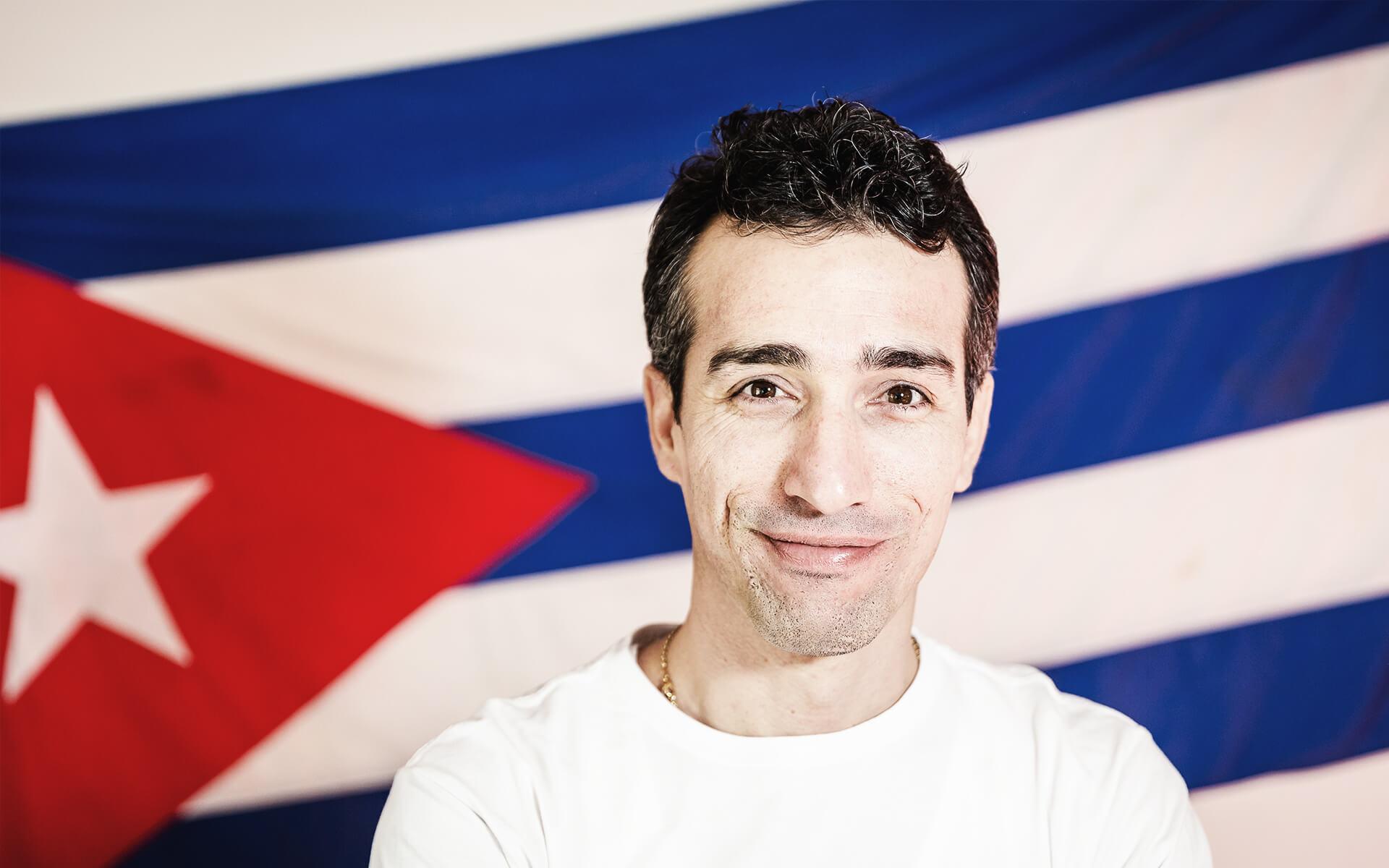 Joycce Vasallo Martinez